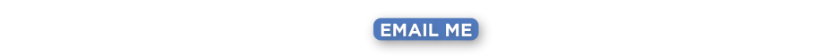 EMAIL BUTTON-01