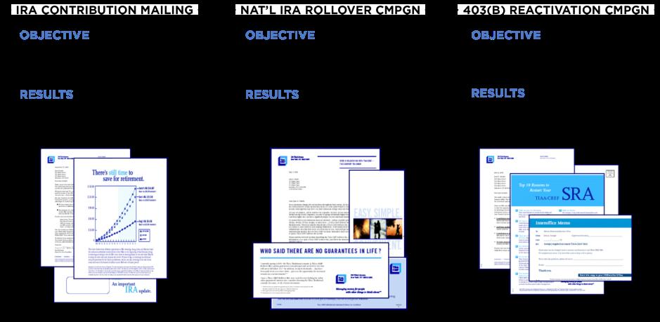 tiaa-cref campaigns