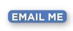 EMAIL BUTTON2-01