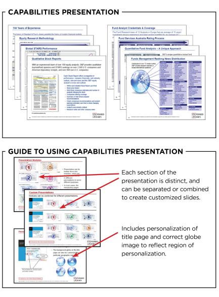 SPCIQ GLOBAL CAPABILITIES CASE STUDY-01
